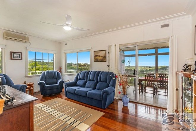 Picture of 30 Kellas Street, LISMORE HEIGHTS NSW 2480