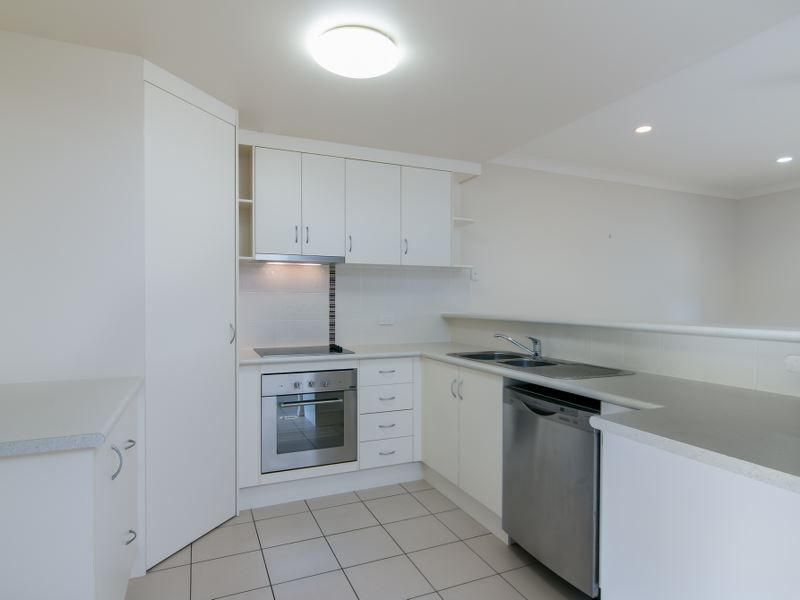 23/53-65 Kambara Street, White Rock QLD 4868, Image 2