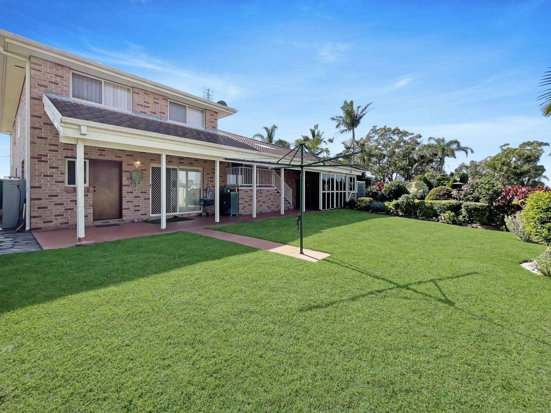 13 Alisa Close, Lake Haven NSW 2263, Image 1