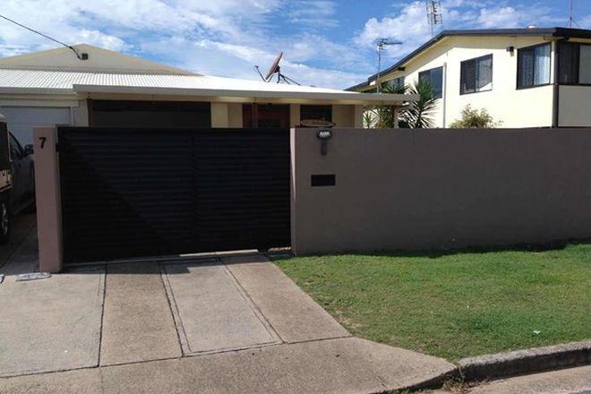 Picture of 2/7 Pannaroo Street, BUDDINA QLD 4575