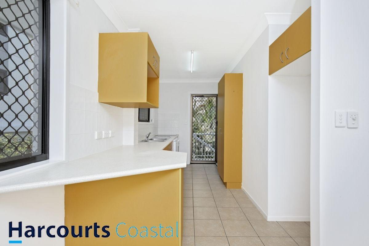 5/120 Old Burleigh Road, Broadbeach QLD 4218, Image 2