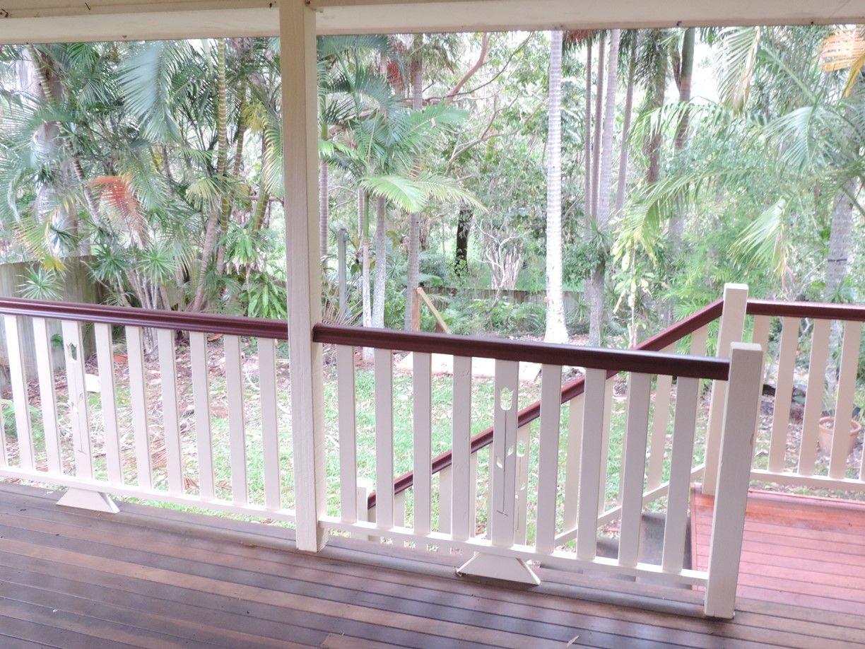 71 Hooper Crescent, Tewantin QLD 4565, Image 2