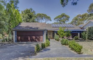 Picture of 17 Semana Place, Winmalee NSW 2777