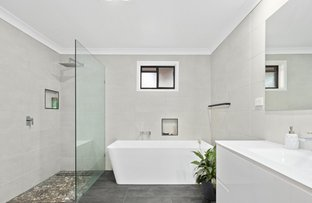 Picture of 202 Jacaranda Avenue, Figtree NSW 2525