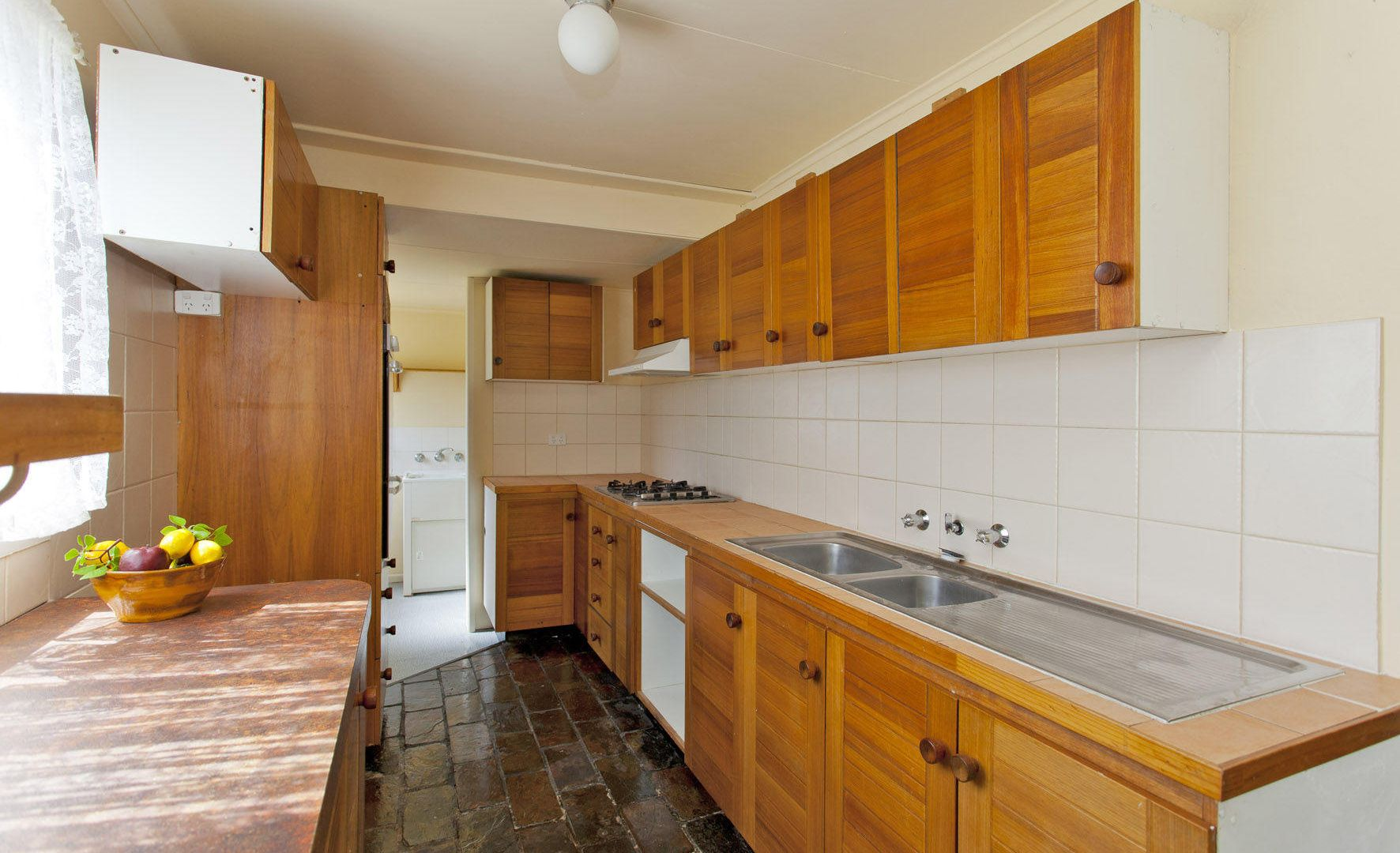 92 Balfour Street, Culcairn NSW 2660, Image 2