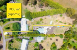Picture of 14A Louise Lane, Lancefield VIC 3435