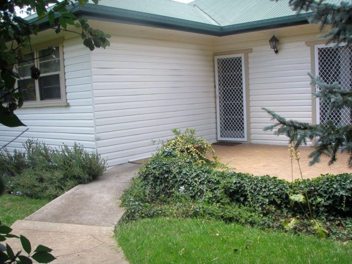187 Kentucky Street, Armidale NSW 2350, Image 1