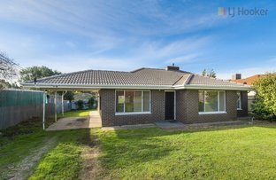 Picture of 41 Paterson Drive, Hackham SA 5163
