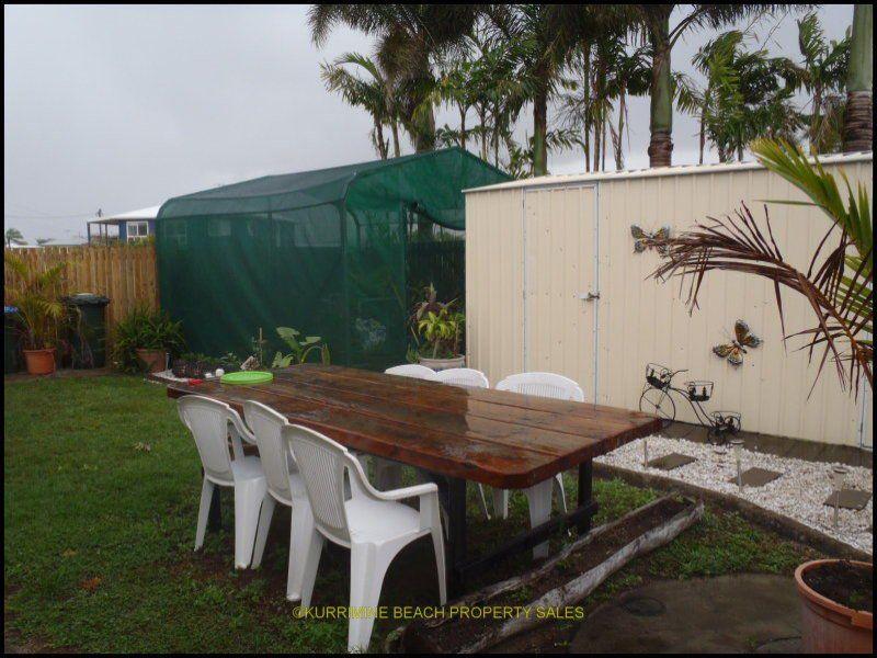 1 Gowland St. Street, Kurrimine Beach QLD 4871, Image 2