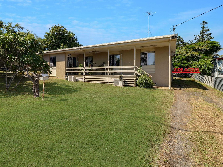 36 Richard Street, Emu Park QLD 4710, Image 1
