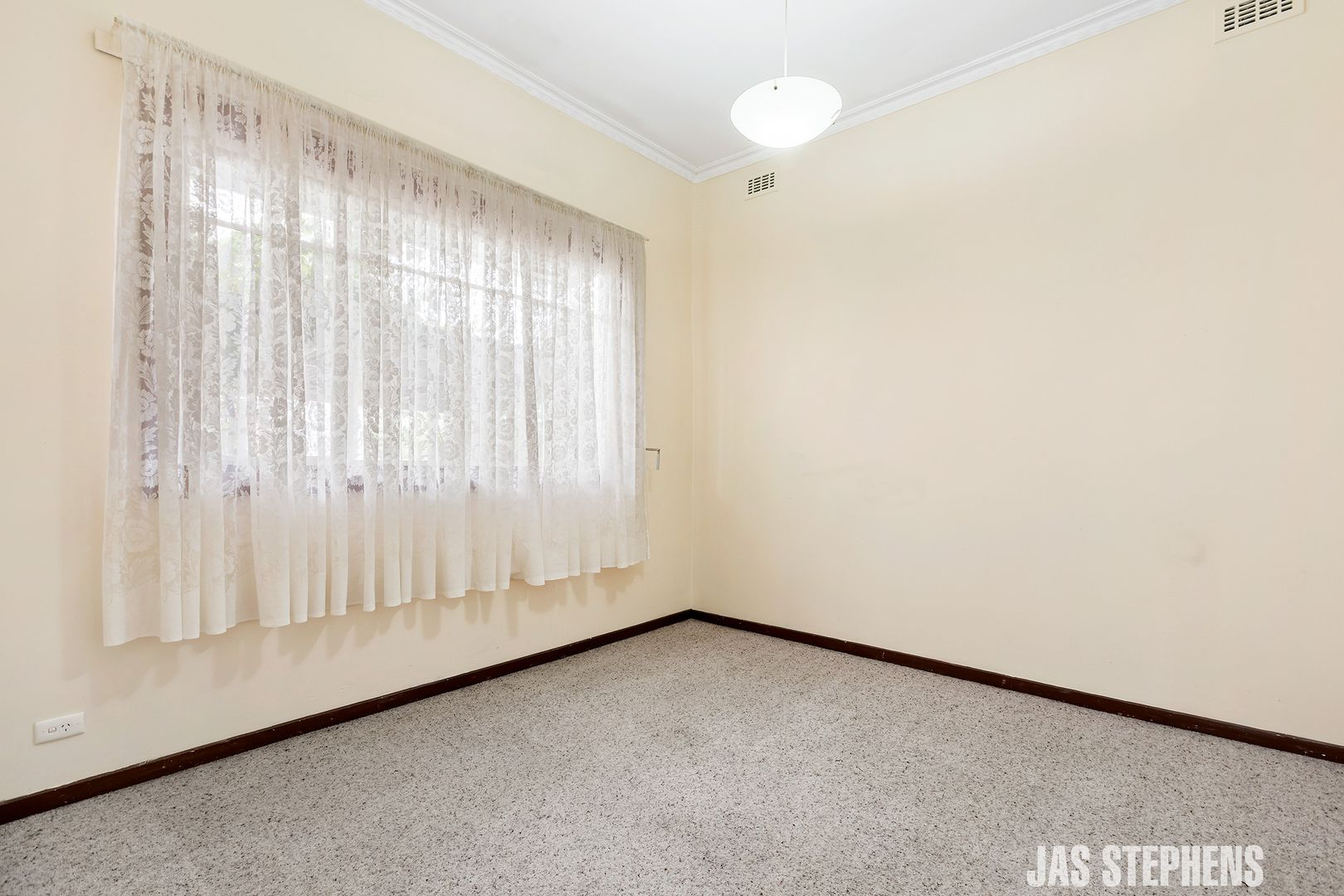 29 Errol Street, Footscray VIC 3011, Image 2