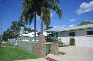 1/26 Meenan Street, Garbutt QLD 4814
