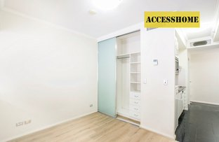 Picture of 70/361 kent st, Sydney NSW 2000