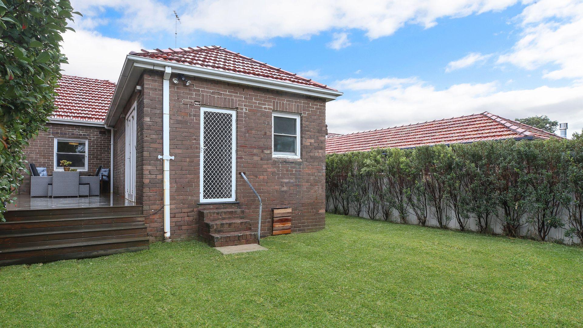 27 Hinkler Street, Maroubra NSW 2035, Image 1