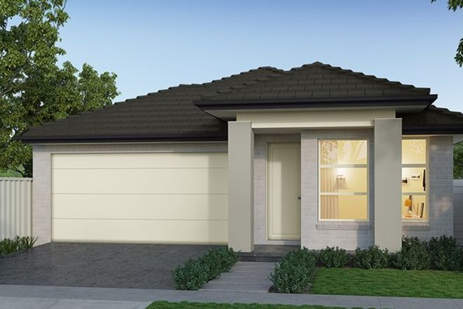 Picture of 83 Wilhelm Parade, CATHERINE FIELD NSW 2557