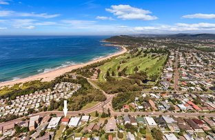 Picture of 120 Swadling Street, Toowoon Bay NSW 2261