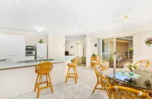 Picture of 49 Kildare Drive, Banora Point NSW 2486