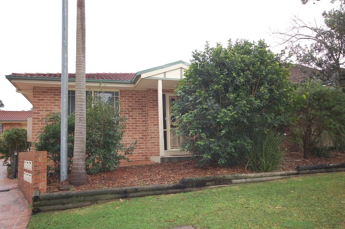 1/31 Fredrick Street, Miranda NSW 2228, Image 0
