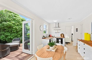 Picture of 77 Fellows Road, Point Lonsdale VIC 3225
