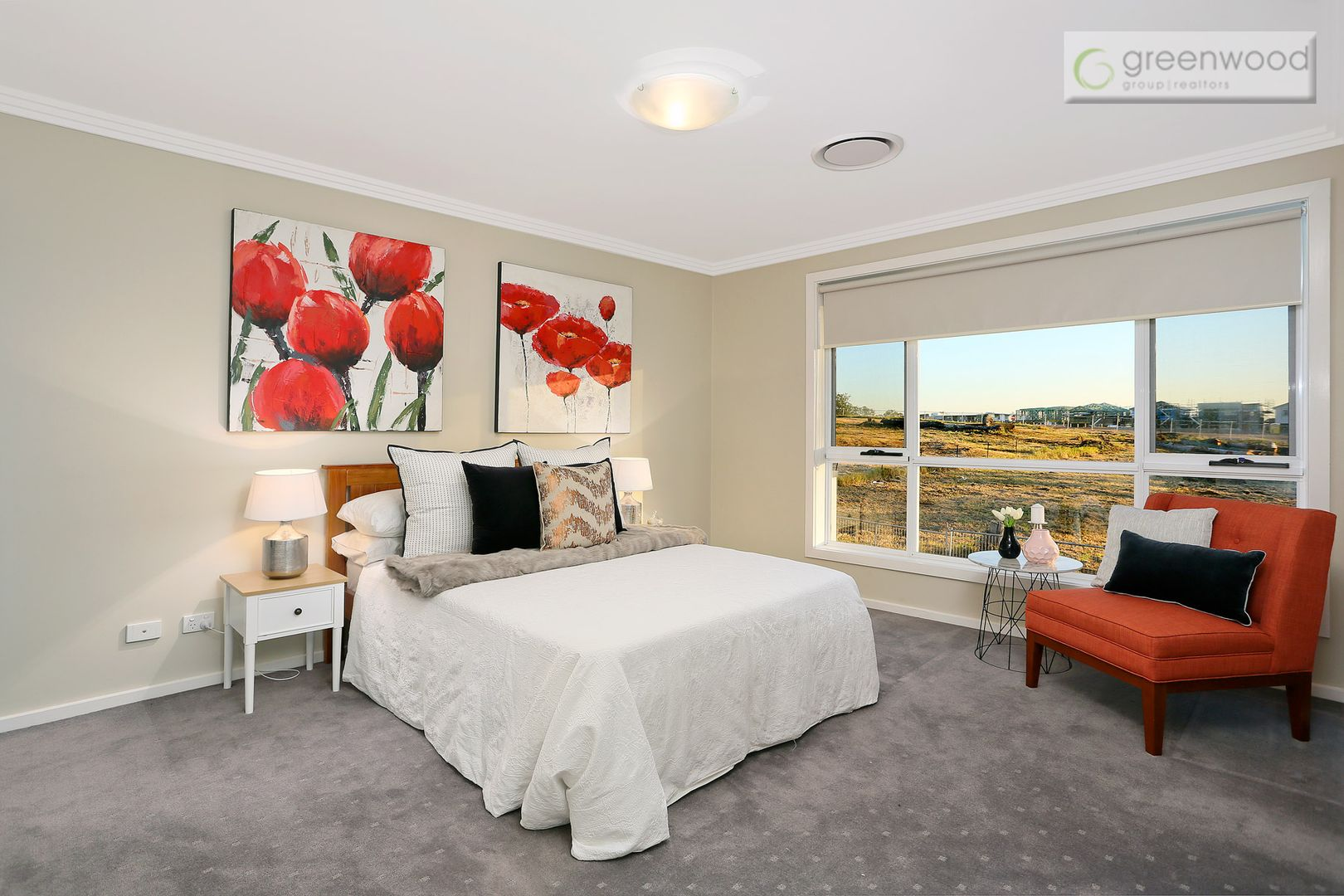 134 Rutherford Ave, Kellyville NSW 2155, Image 2