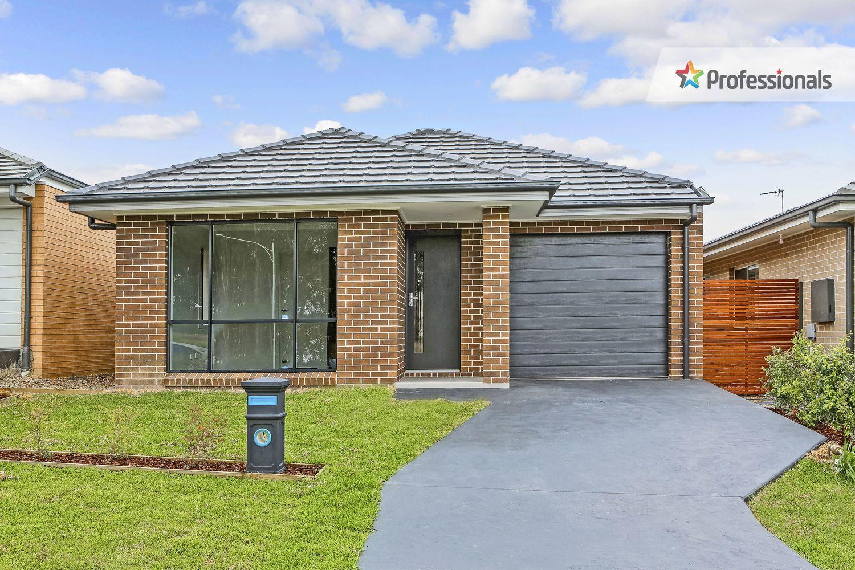 45 Kingsman Avenue, Elderslie NSW 2570, Image 0