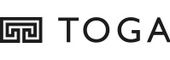 Logo for Toga Sales & Leasing