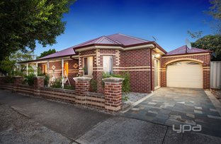 Picture of 35 Milburn Circuit, Caroline Springs VIC 3023