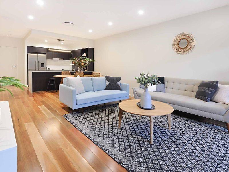 6-2 Quarry Road, Sherwood QLD 4075, Image 0