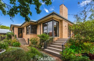 Picture of 406 Myers Street, East Geelong VIC 3219