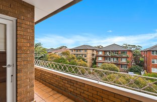 Picture of 11/32-34 Queens Road, Brighton Le Sands NSW 2216