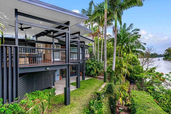 Picture of 8 Long St West, GRACEVILLE QLD 4075