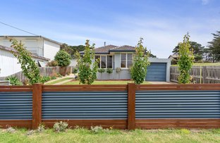 Picture of 153 Smythe Street, Corinella VIC 3984