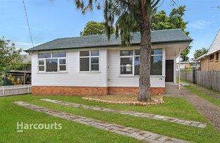 Picture of 10 Brook Street, Dapto NSW 2530