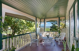 Picture of 14 Ewing Street, Murwillumbah NSW 2484