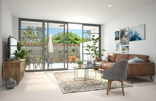 Picture of 7/18 Shinfield Avenue, St Ives NSW 2075
