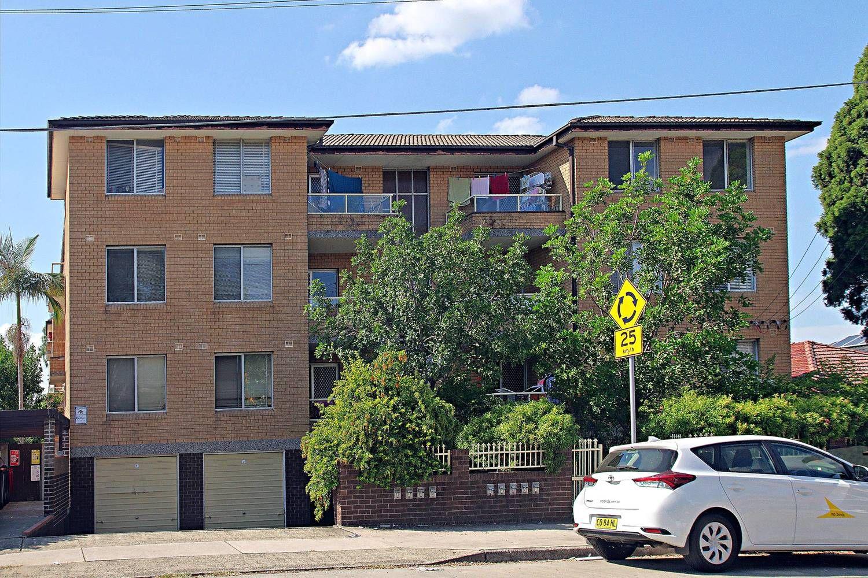 8/249 Haldon Street, Lakemba NSW 2195, Image 0