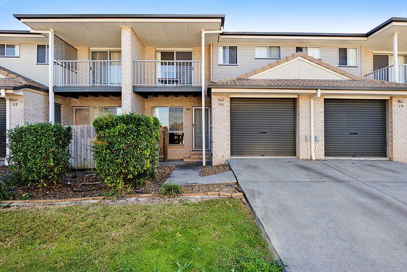 30/38 Cooinda Street, Eastern Heights QLD 4305, Image 0