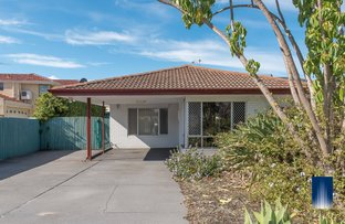 Picture of 6a Aragon  Way, Wilson WA 6107
