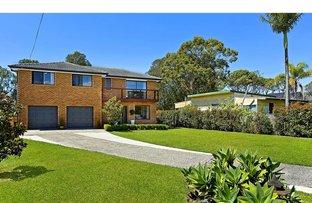 Picture of 412 Tuggerawong Road, Tuggerawong NSW 2259