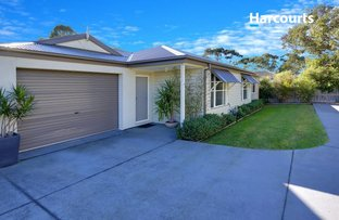 Picture of 2/99 Disney Street, Crib Point VIC 3919