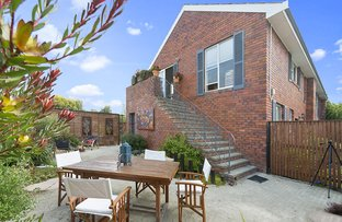 Picture of 1/5-7 Luttrell Avenue, Bellerive TAS 7018
