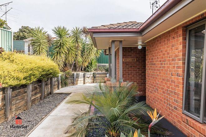 Picture of 23 Ridge Street, GUNDAGAI NSW 2722