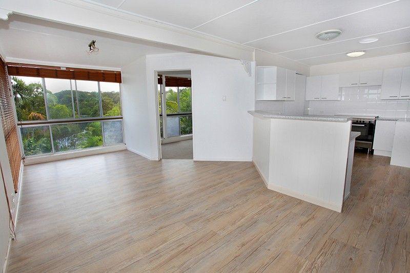 61 Lamington Tce, Nambour QLD 4560, Image 2