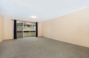 Picture of 4/37 Saddington Street, St Marys NSW 2760