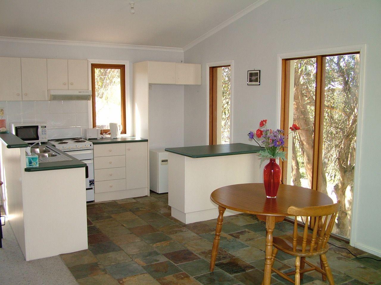 Kenthurst NSW 2156, Image 2