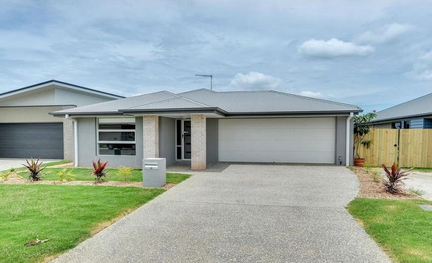28 Berry Street, Caboolture South QLD 4510, Image 0