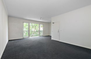 Picture of 28/114 Dodds Street, Southbank VIC 3006