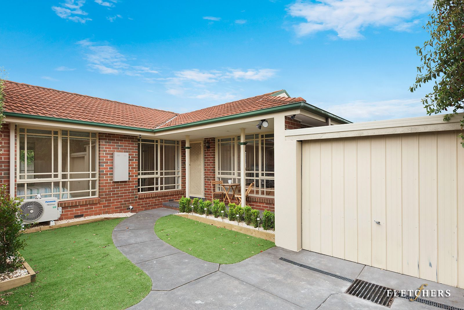 3/51 Wellman Street, Box Hill South VIC 3128, Image 0