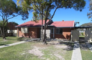 6 ILONKA STREET, Deception Bay QLD 4508