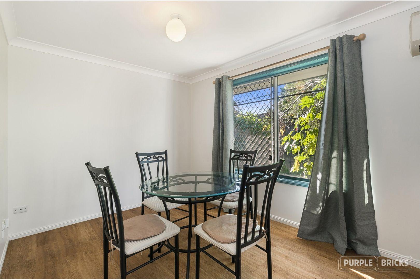 22 Palmer Crescent, Wacol QLD 4076, Image 2